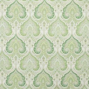 LATICIA-13 LATICIA Leaf Kravet Fabric