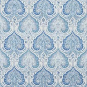 LATICIA-15 LATICIA Sea Kravet Fabric