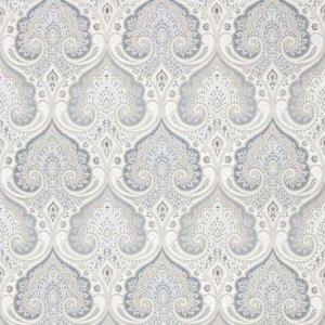 LATICIA-1611 LATICIA Smoke Kravet Fabric