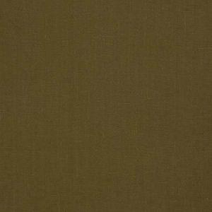 LAZAR Cumin Stroheim Fabric