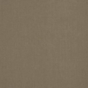 LAZAR Dune Stroheim Fabric