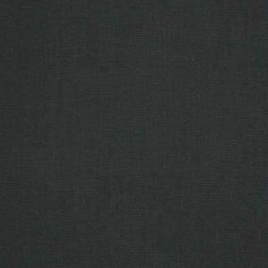 LAZAR Slate Blue Stroheim Fabric