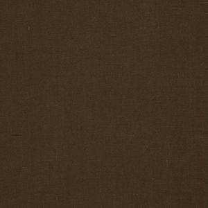 LAZAR Terra Cotta Stroheim Fabric