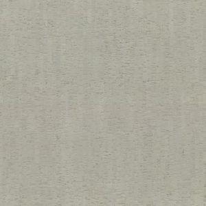 LC7147 Plain Bamboo York Wallpaper