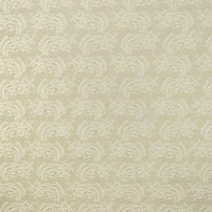 LCF65243F CORALIE LACE Ivory Ralph Lauren Fabric
