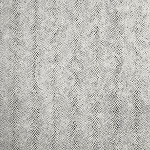 LCF66568F THEODORA SNAKESKIN Marcasite Ralph Lauren Fabric