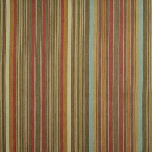 LCF66780F SANTA YSABEL STRIPE Clay Ralph Lauren Fabric