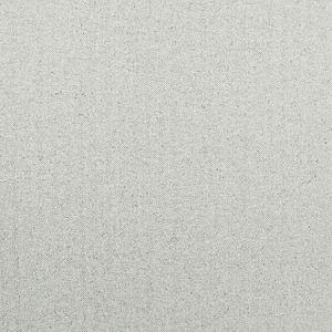 LCF67107F STONELEIGH HERRINGBONE Pebble Ralph Lauren Wallpaper