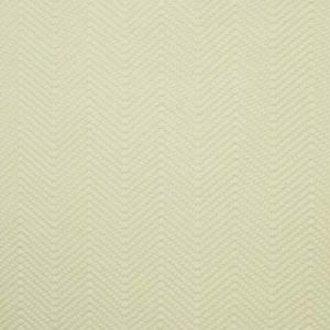 LCF68411F BRAINERD HERRINGBONE White Ralph Lauren Fabric