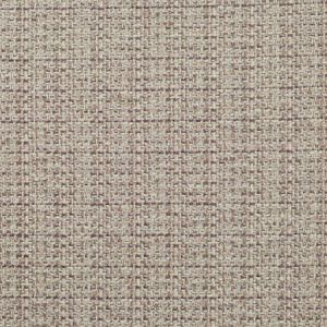 LCF68716F BENEDETTA TWEED Thistle Ralph Lauren Fabric