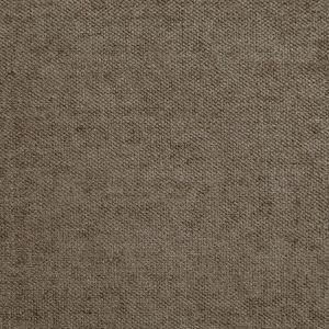 LCF68952F HANOVER SOLID Seal Ralph Lauren Fabric