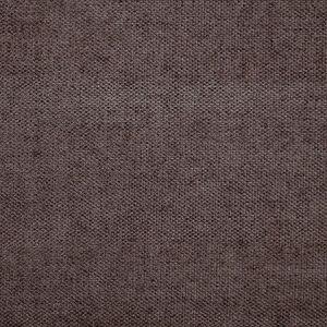 LCF68953F HANOVER SOLID Chocolate Ralph Lauren Fabric
