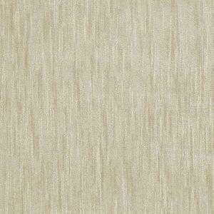 LCF68970F STANHOPE VELVET Pearl Ralph Lauren Fabric