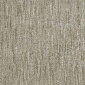 LCF68971F STANHOPE VELVET Dove Ralph Lauren Fabric