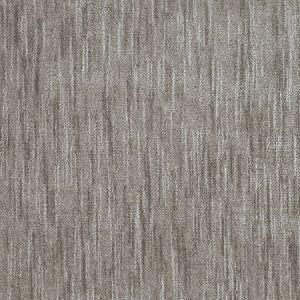 LCF68972F STANHOPE VELVET Grey Ralph Lauren Fabric