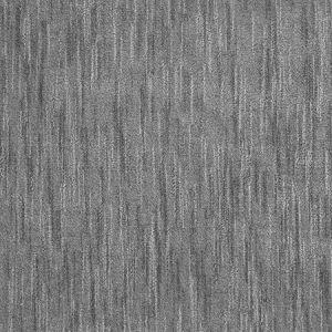 LCF68973F STANHOPE VELVET Seal Ralph Lauren Fabric