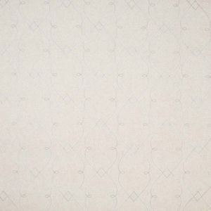 LEMONADE STAND Vanilla Carole Fabric