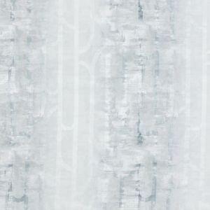 LEONARD 3 Silver Stout Fabric
