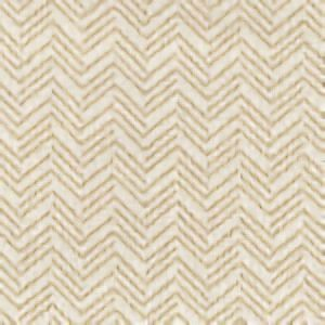 LEROY Cream Norbar Fabric