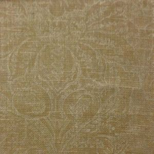 LFY63006F STONEHURST DAMASK Tarnished Ralph Lauren Fabric