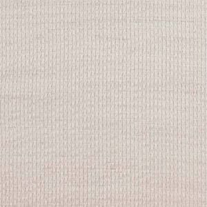 LFY67526F TERRAIN SHEER Doe Ralph Lauren Fabric