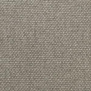 LFY67833F RUSTIQUE LINEN TEXTURE Cinder Ralph Lauren Fabric