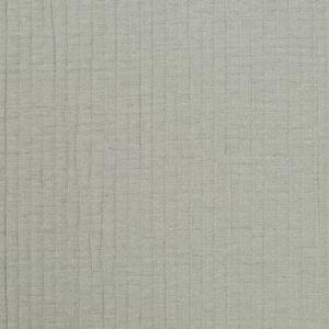 LFY68839F BRETBY MATELASSE Pearl Grey Ralph Lauren Fabric