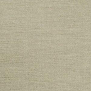LFY68840F TRISTAN LINEN VELVET Grey Ralph Lauren Fabric