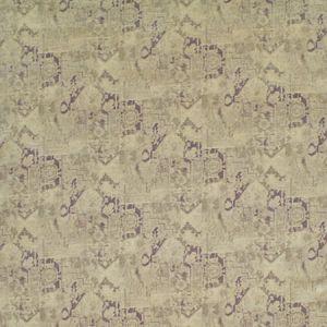 LFY68841F CORNELIUS VELVET Amethyst Ralph Lauren Fabric