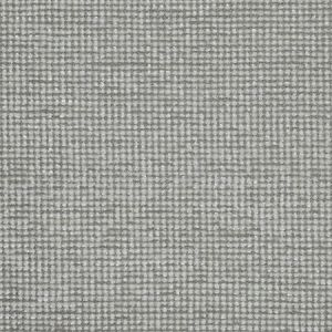 LFY68842F SUMMERSON WEAVE Dove Ralph Lauren Fabric