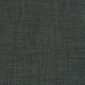 LIAM Blue Spruce Fabricut Fabric