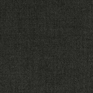 LIAM Charcoal Fabricut Fabric