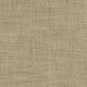 LIAM Pebble Fabricut Fabric