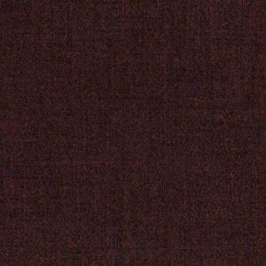 LIAM Redwood Fabricut Fabric