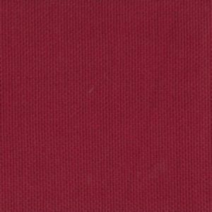 MARISSA Barn Red Norbar Fabric