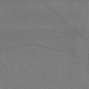 MARISSA Light Grey Norbar Fabric