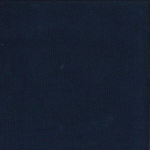 MARISSA Navy Blue Norbar Fabric