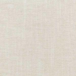 35763-116 MATARU Linen Kravet Fabric