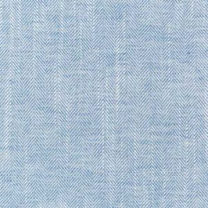 35763-15 MATARU Chambray Kravet Fabric