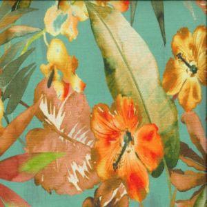 MATRIX Sky 35 Norbar Fabric