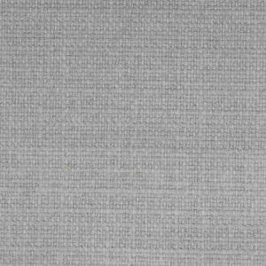 MEMENTO 15 Silver Stout Fabric