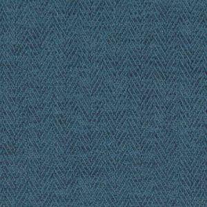 MIDGE 1 Ocean Stout Fabric