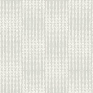 MK1130 Vantage Point York Wallpaper