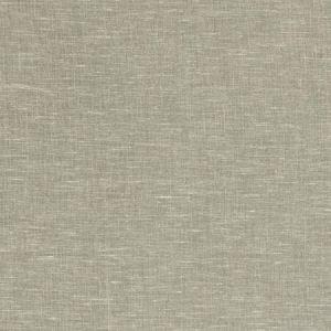 MONTAUK Sesame Fabricut Fabric