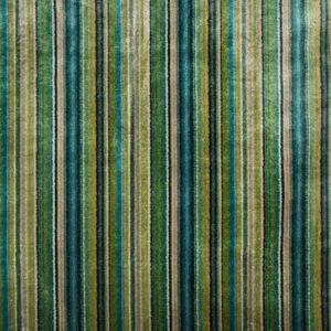 35767-35 MONTEROSSO Peacock Kravet Fabric