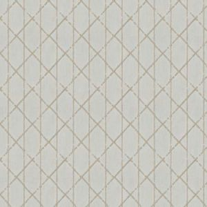 MONZONITE Frosted Gilt Fabricut Fabric
