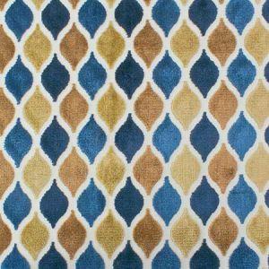 Moody 4 Baltic Stout Fabric
