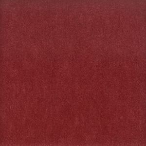 MOORE 11 Beet Stout Fabric