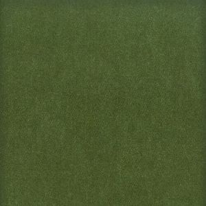 MOORE 14 Boxwood Stout Fabric