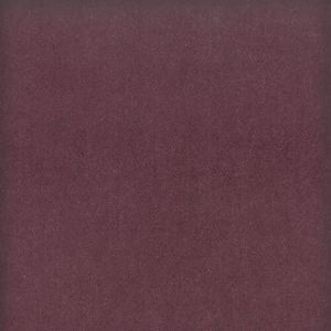 MOORE 15 Plum Stout Fabric